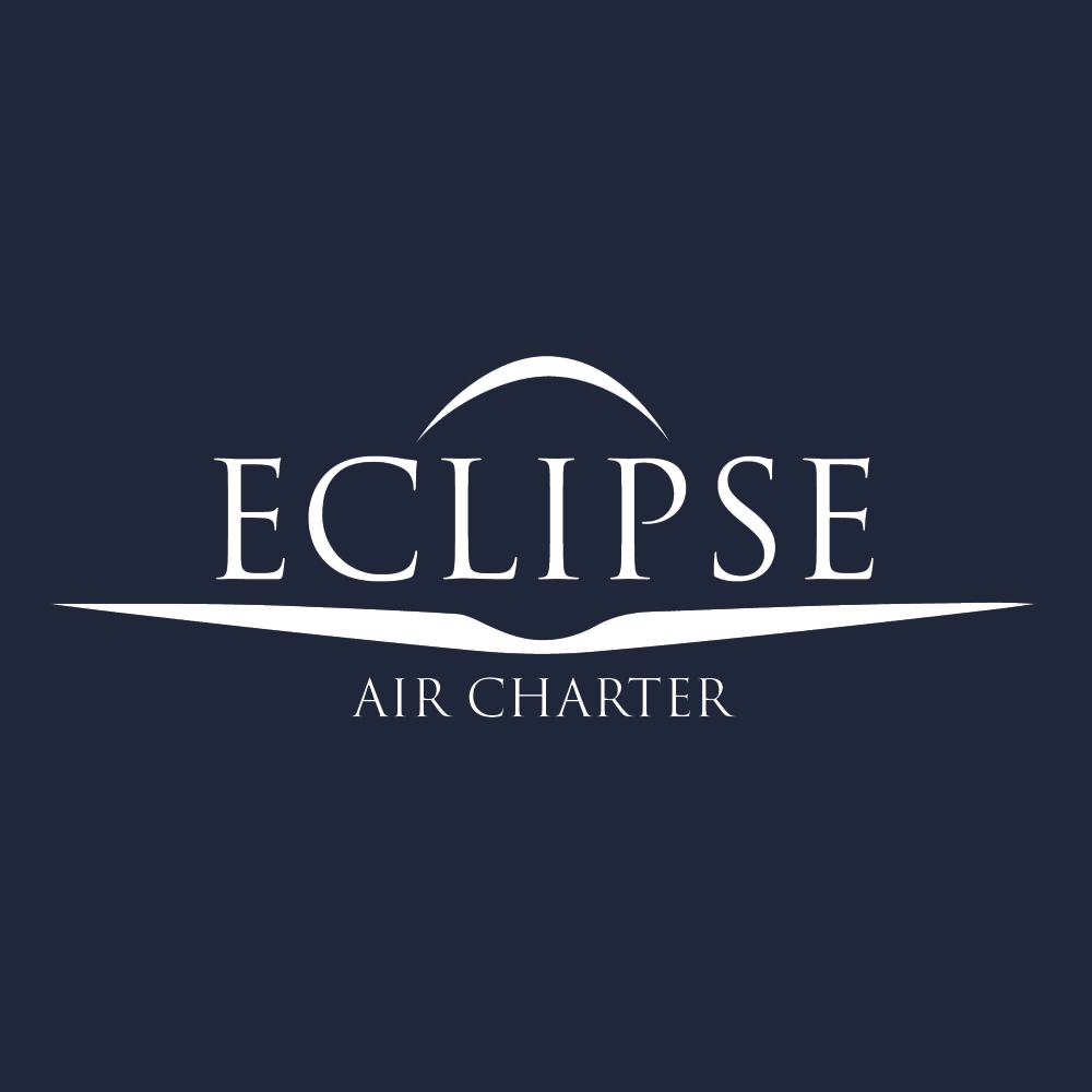 Eclipse Air Charter