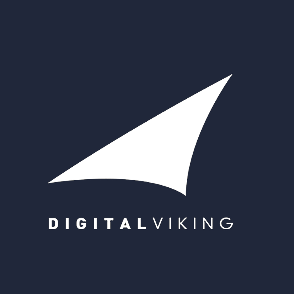 Digital Viking